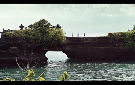 Bali... Фотограф Denis Allbertovich
