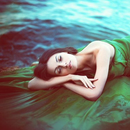 Yulia Ledenyova Photography
