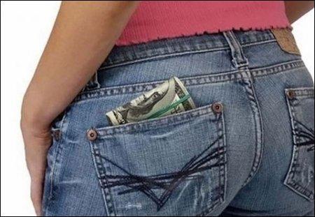 Чиновники объявили «охоту» на валютные заначки белорусов