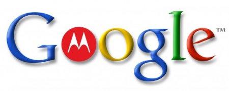 Ценность Motorola Mobility для Google содержится в 18 патентах
