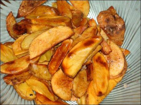 Смогут ли белорусы накормить мир картошкой?