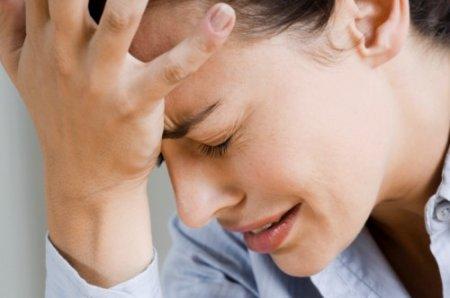 Почему человек плачет?