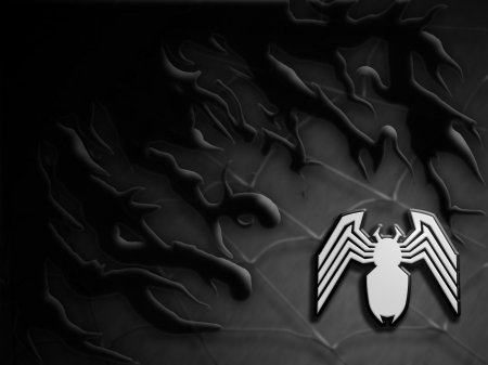HQ Black Wallpapers 2011 - это новые качественные обои для рабочего стола, которые выполнены в темных тонах.