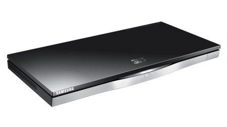 Blu-ray плеер BD-D6500  в Беларуси