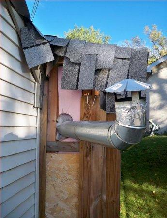 Как нужно делать ремонт в квартире.