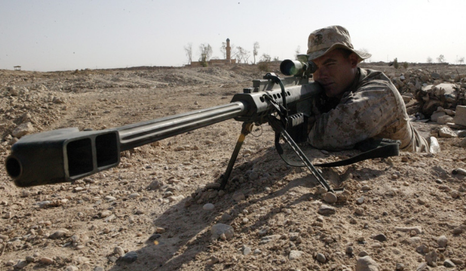 http://banana.by/uploads/posts/2011-09/1314861755_marine-sniper-920-3.jpg