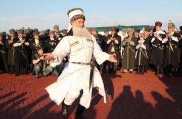10 малоизвестных фактов о Чечене на основе личных наблюдений