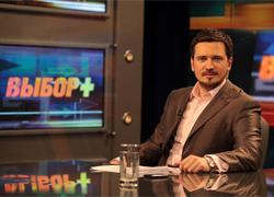 Сергей Дорофеев: За 13 лет своей работы в Беларуси я писал между строк