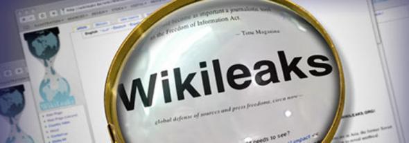 ТОП-25 интересных фактов из белорусских телеграмм Wikileaks (Часть 1)
