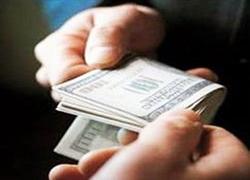 К «единому» курсу валют через конфискацию
