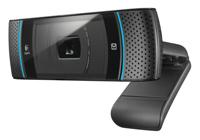 Камера Logitech TV Cam, доступная на европейском рынке, позволяет совершать видео-звонки на HDTV телевизорах Panasonic VIERA с поддержкой Skype