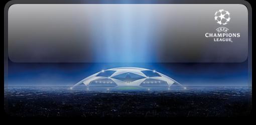 Лига Чемпионов 2010/11. Анонс матчей среды