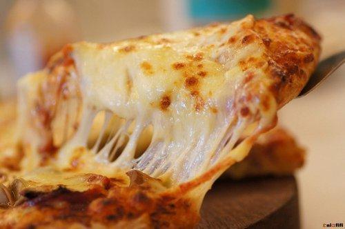 FoodPorn: Жирно и сытно
