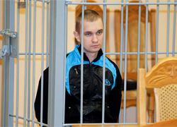 Суд по делу о взрыве в метро: Коновалов отказался давать показания