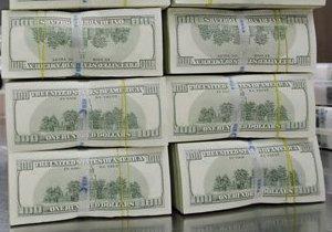 7 наивных вопросов о валюте