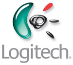 Новая беспроводная сенсорная панель Logitech Wireless Touchpad позволяет с легкостью управлять курсором, перематывать и перелистывать страницы
