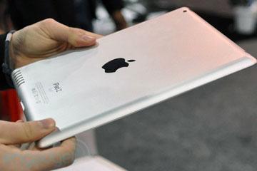Samsung будет добиваться глобального запрета на продажи iPhone 5
