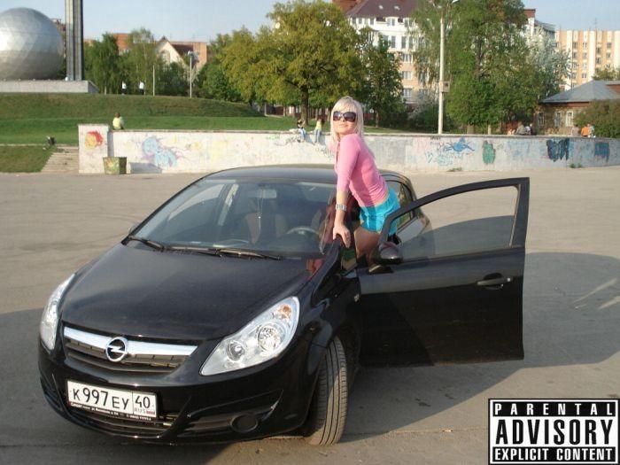 Русские муж жена любовник 26 фотография