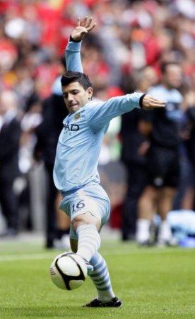 Веселые футбольные моменты