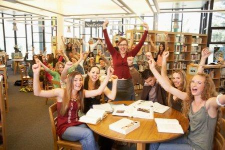 Оплату за студенческие общежития повышают в несколько раз