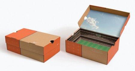 Гениальная упаковка - подборка идей