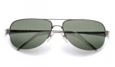 Суперколлекция солнцезащитных очков от Bentley и Estede