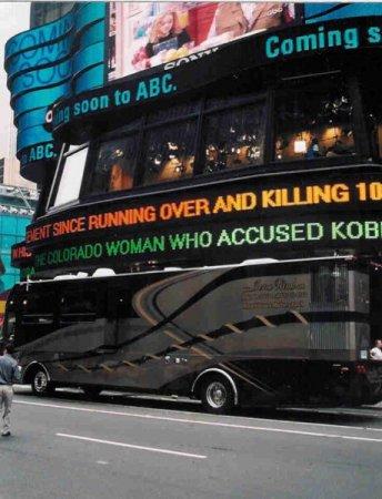 Автобус-амфибия
