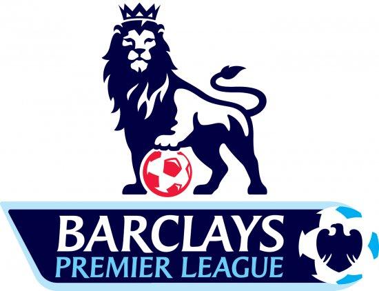 Английская Премьер Лига! 4-ый тур. Анонс матчей субботы.