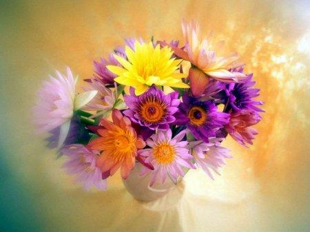 Удобная доставка цветов.