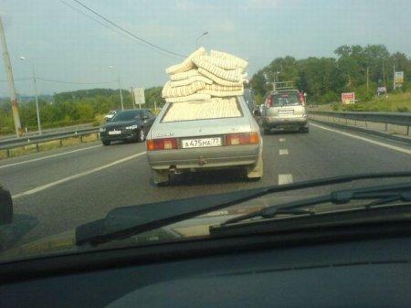 Мастера перевозки 80-го уровня