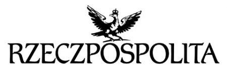 Rzeczpospolita: за освобождение политзаключенных Лукашенко должны были предложить деньги