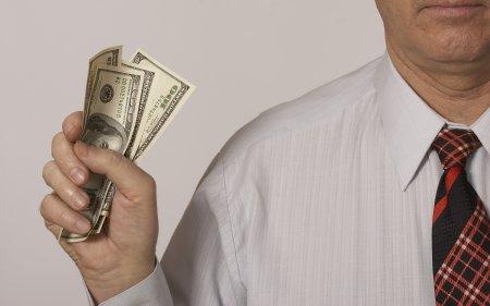 Новые курсы валют в обменникаx- 14 сентября, после обеда