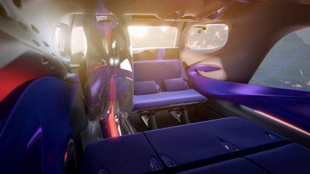 ������� Citroen Tubik Concept