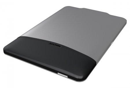 PocketBook Pro 602: классический ридер с Wi-Fi и Bluetooth