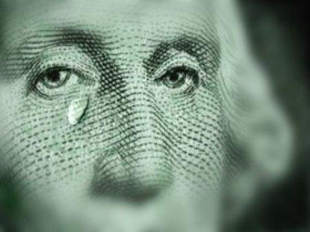 Шесть человек, которые в одиночку устроили шесть глобальных экономических катастроф