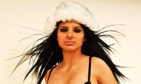 Самая сексуальная болгарка