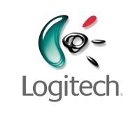 «Жизнь удалась!» Logitech празднует 30-летие розыгрышем призов