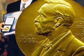 Что делают с нобелевскими премиями?