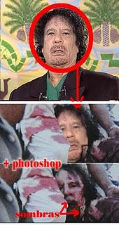 Последствия фотошопной войны на конкретном примере