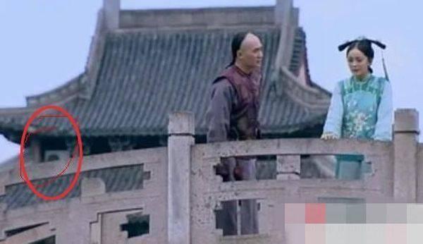 Ляпи Китайфильма