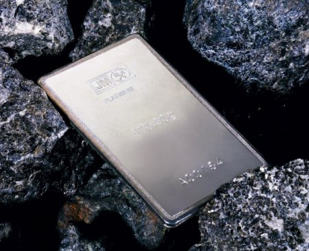 А что ты знаешь о металле?
