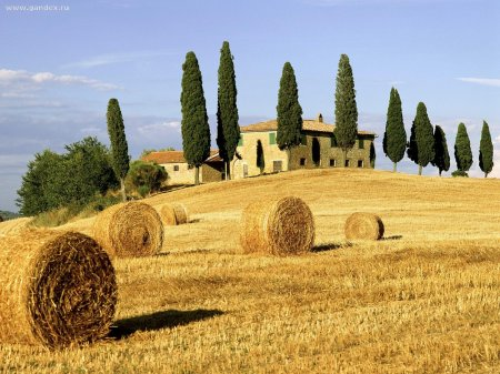 100 фактов об Италии