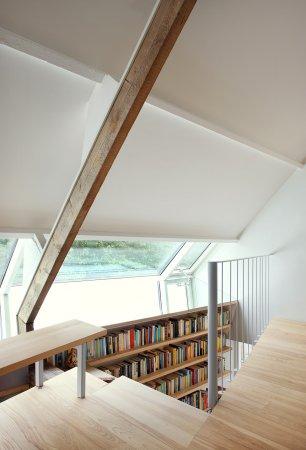 House G � ����������� ���������� �� ������� ����� �� Maxwan Architects
