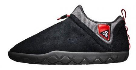 ��������� ����� Nike Sportswear Holiday 2011