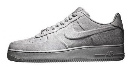 Коллекция обуви Nike Sportswear Holiday 2011