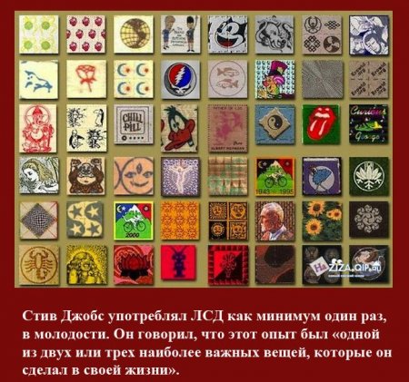 20 ������ � ����� ������