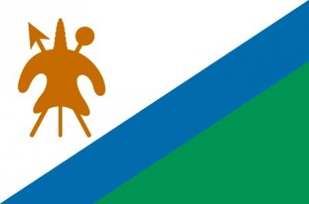 Безумные флаги