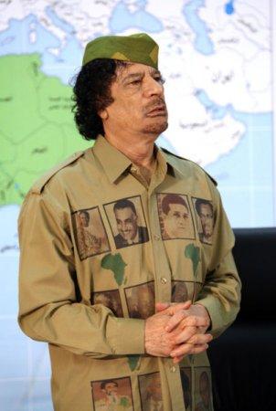 Прощай, полковник!
