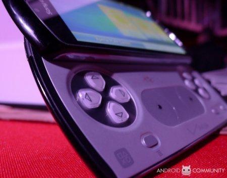 Sony выкупила долю Ericsson в совместном предприятии