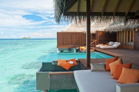 Ayada Maldives � ����� �������� ������ ���������� �����